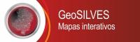 GeoSILVES