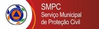 Serviço Municipal de Proteção Civil