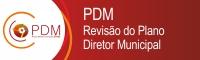 Revisão do PDM