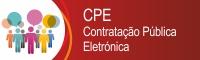 Contratação Pública Eletrónica